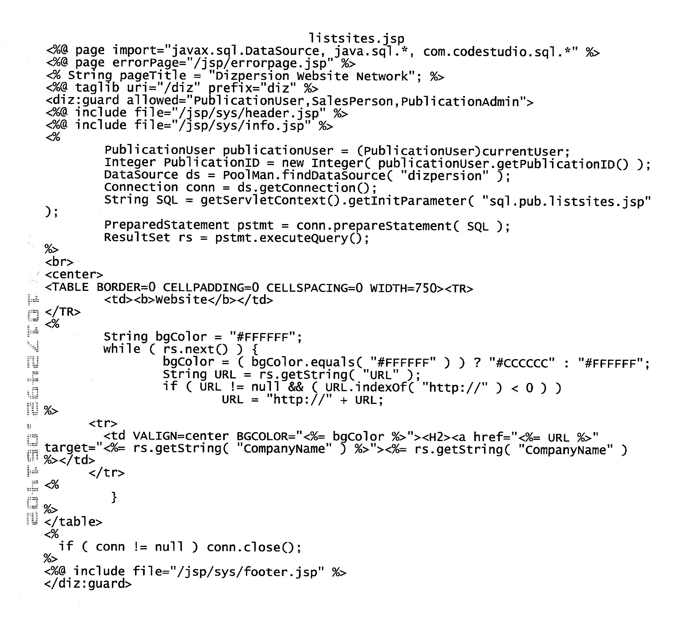 Figure US20030023489A1-20030130-P00312