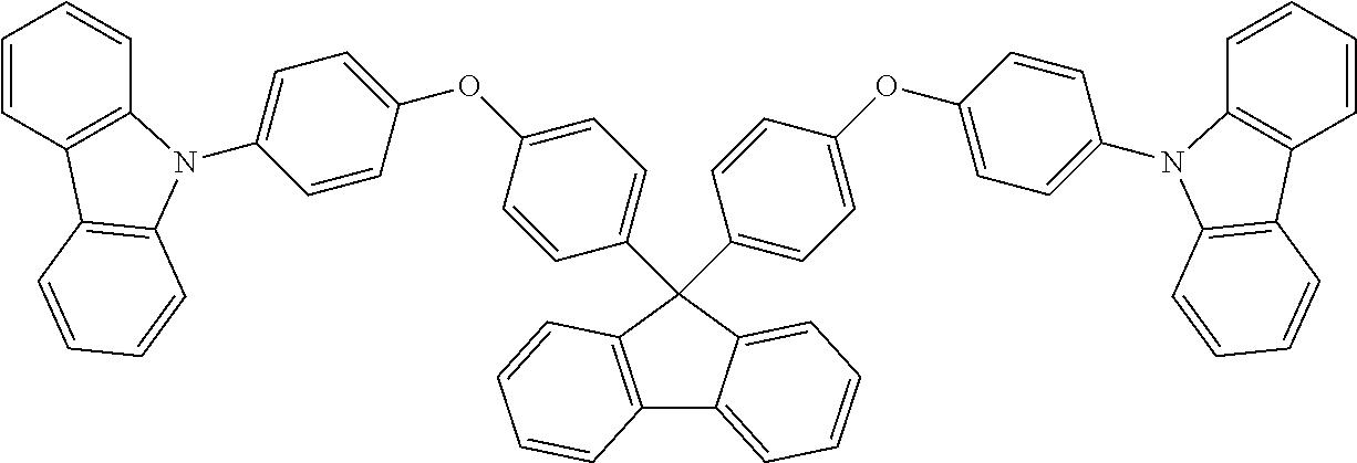 Figure US08927308-20150106-C00058