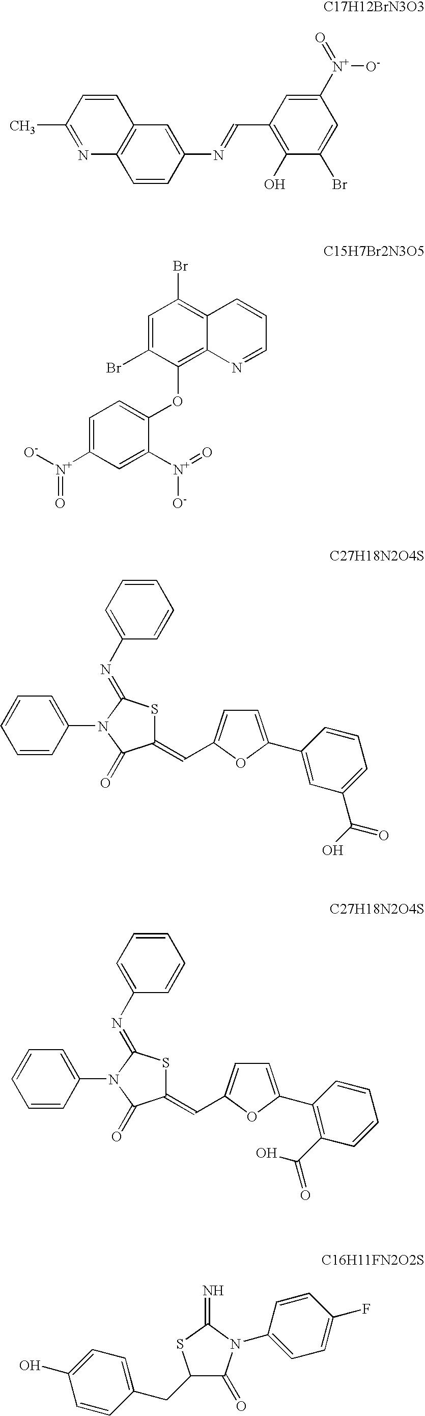 Figure US20070196395A1-20070823-C00040