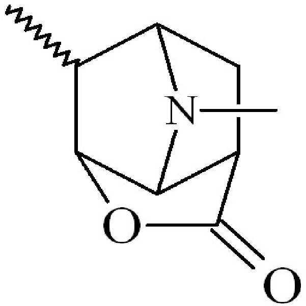 Figure 112010048897674-pat00121