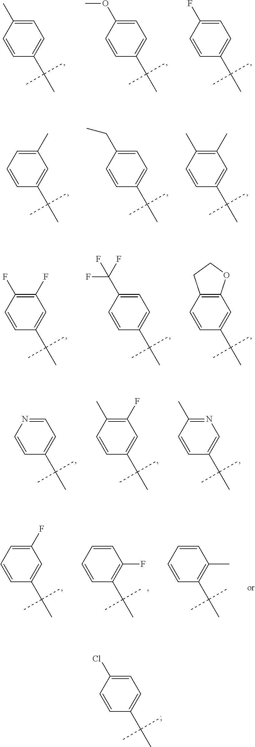 Figure US20150005311A1-20150101-C00005