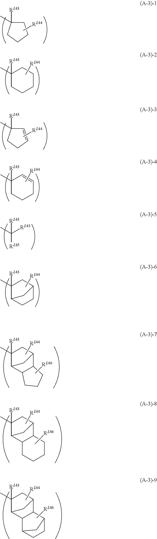 Figure US09040223-20150526-C00063