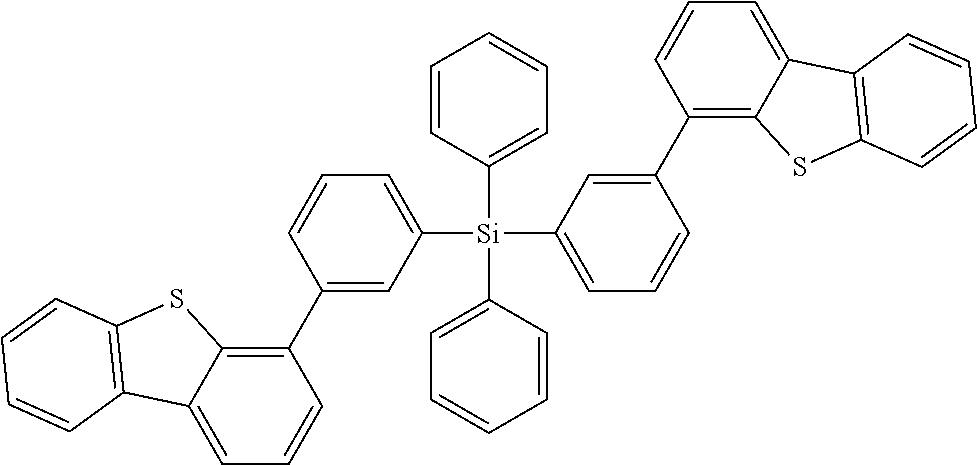 Figure US20160049599A1-20160218-C00283