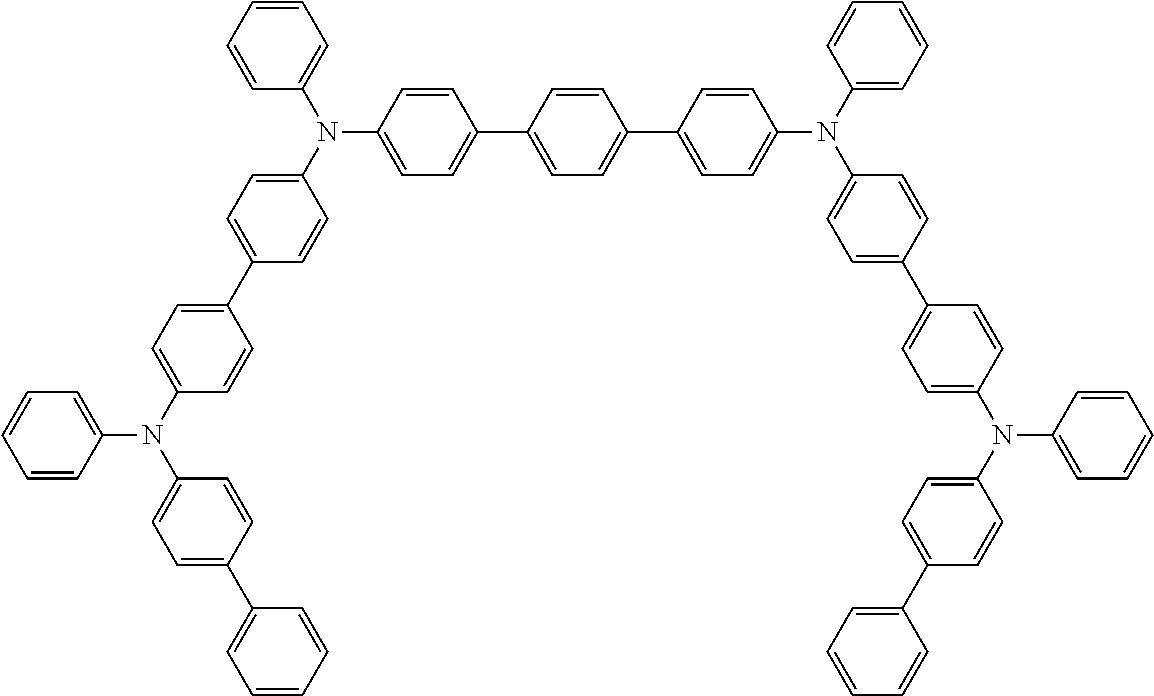 Figure US20130032785A1-20130207-C00068