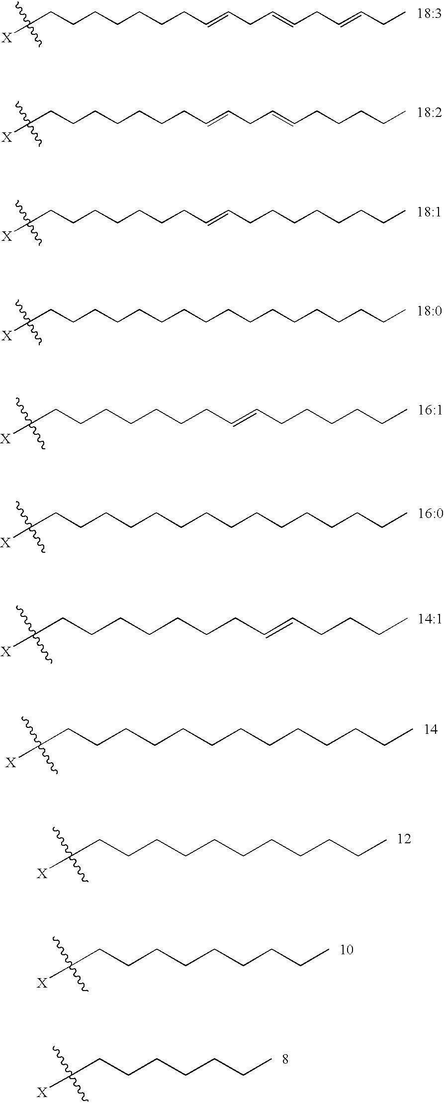 Figure US20100112042A1-20100506-C00006
