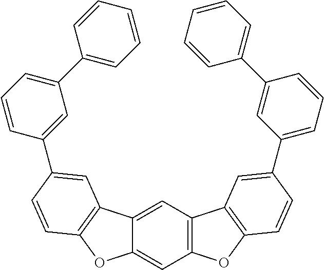 Figure US09553274-20170124-C00083
