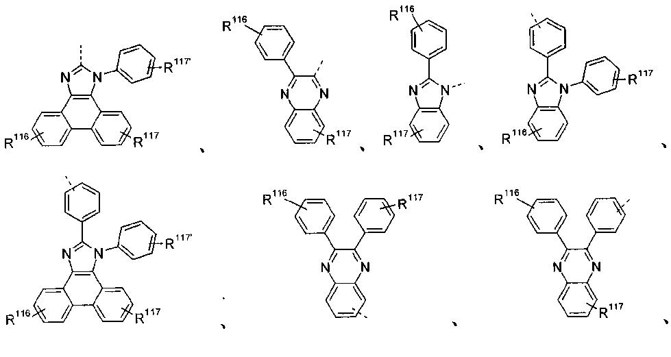 Figure CN101848882BD00193