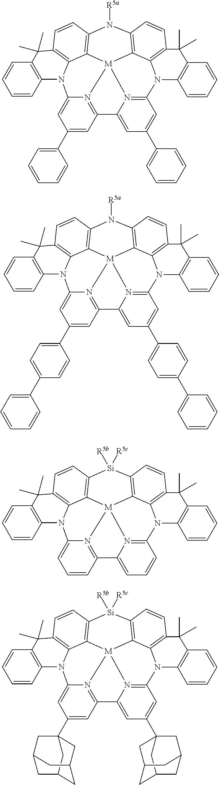 Figure US10158091-20181218-C00184