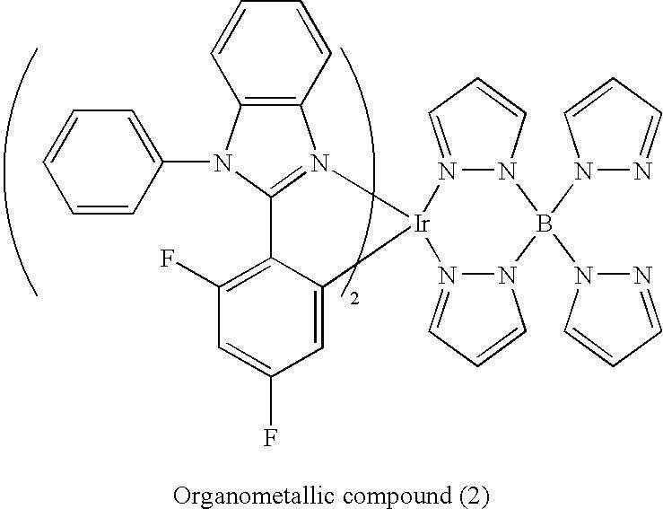 Figure US20060078758A1-20060413-C00009