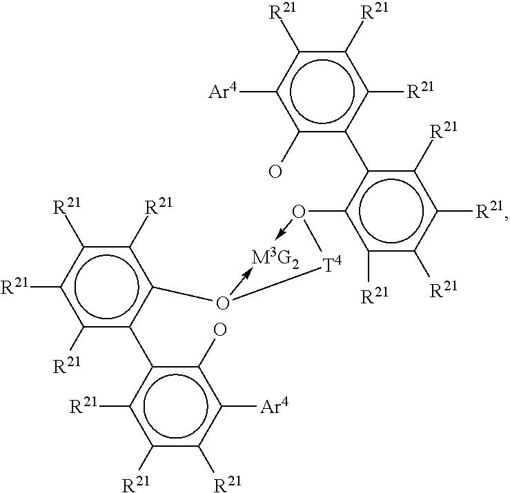 Figure US09303156-20160405-C00003