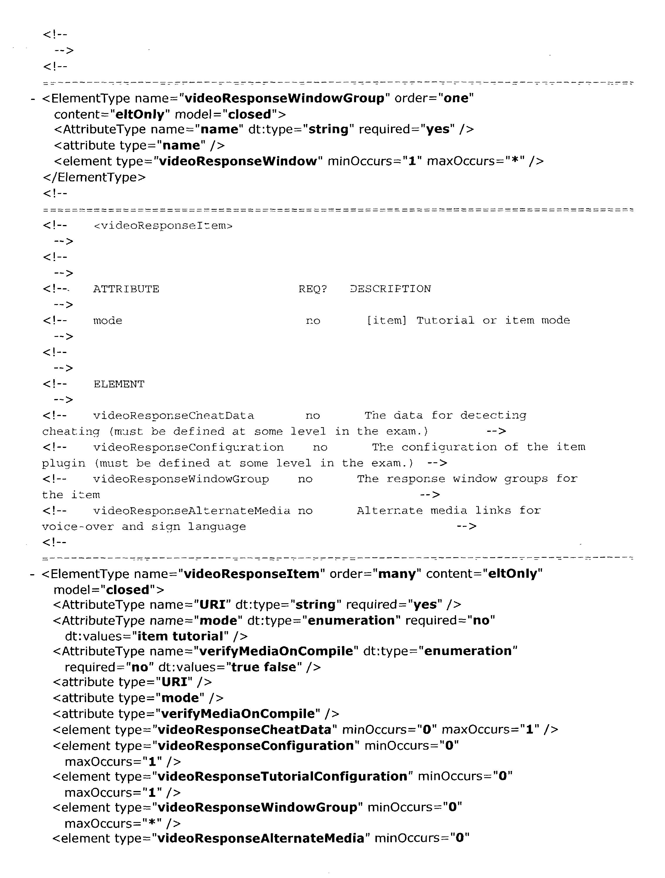Figure US20030129573A1-20030710-P00050