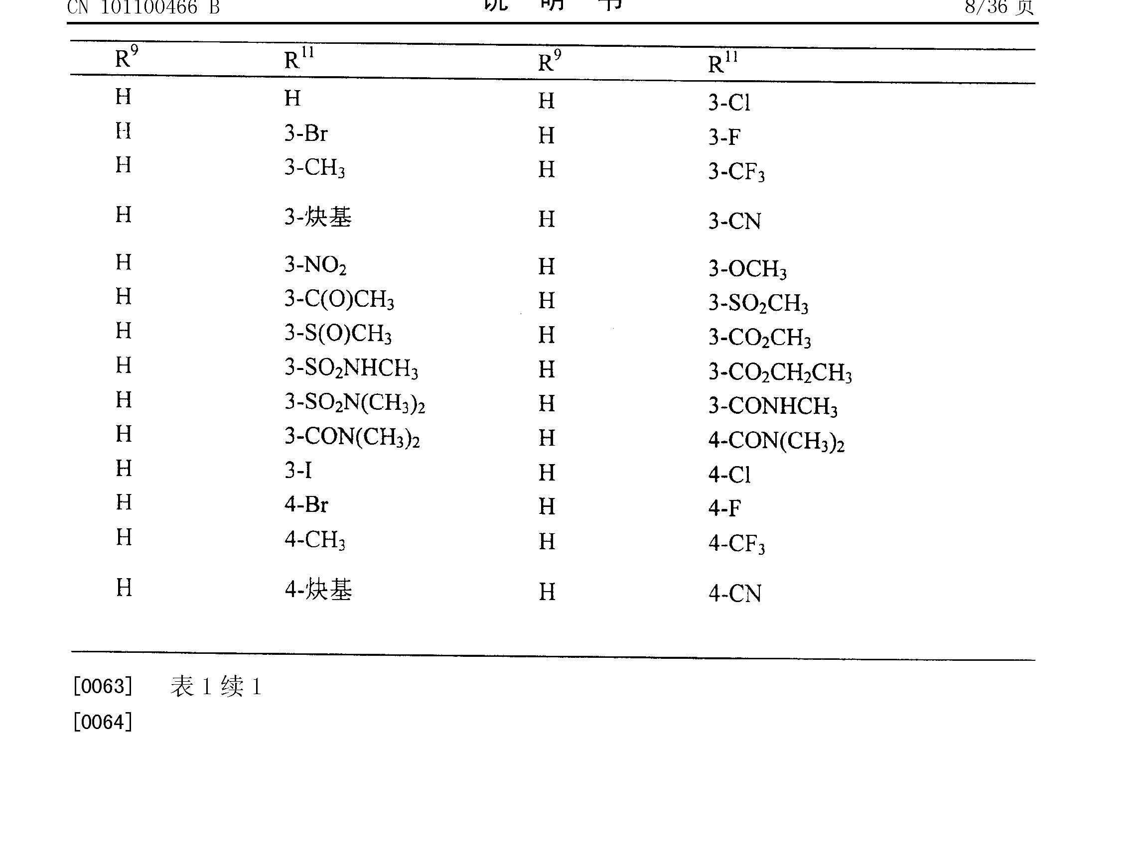 Figure CN101100466BD00121