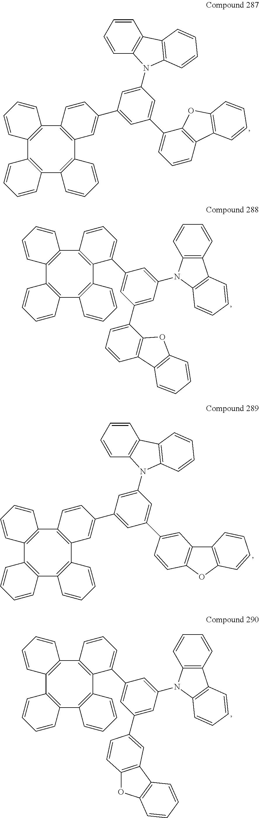 Figure US10256411-20190409-C00402