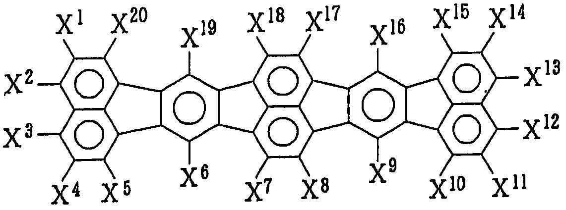 Figure 112008069157527-pct00072