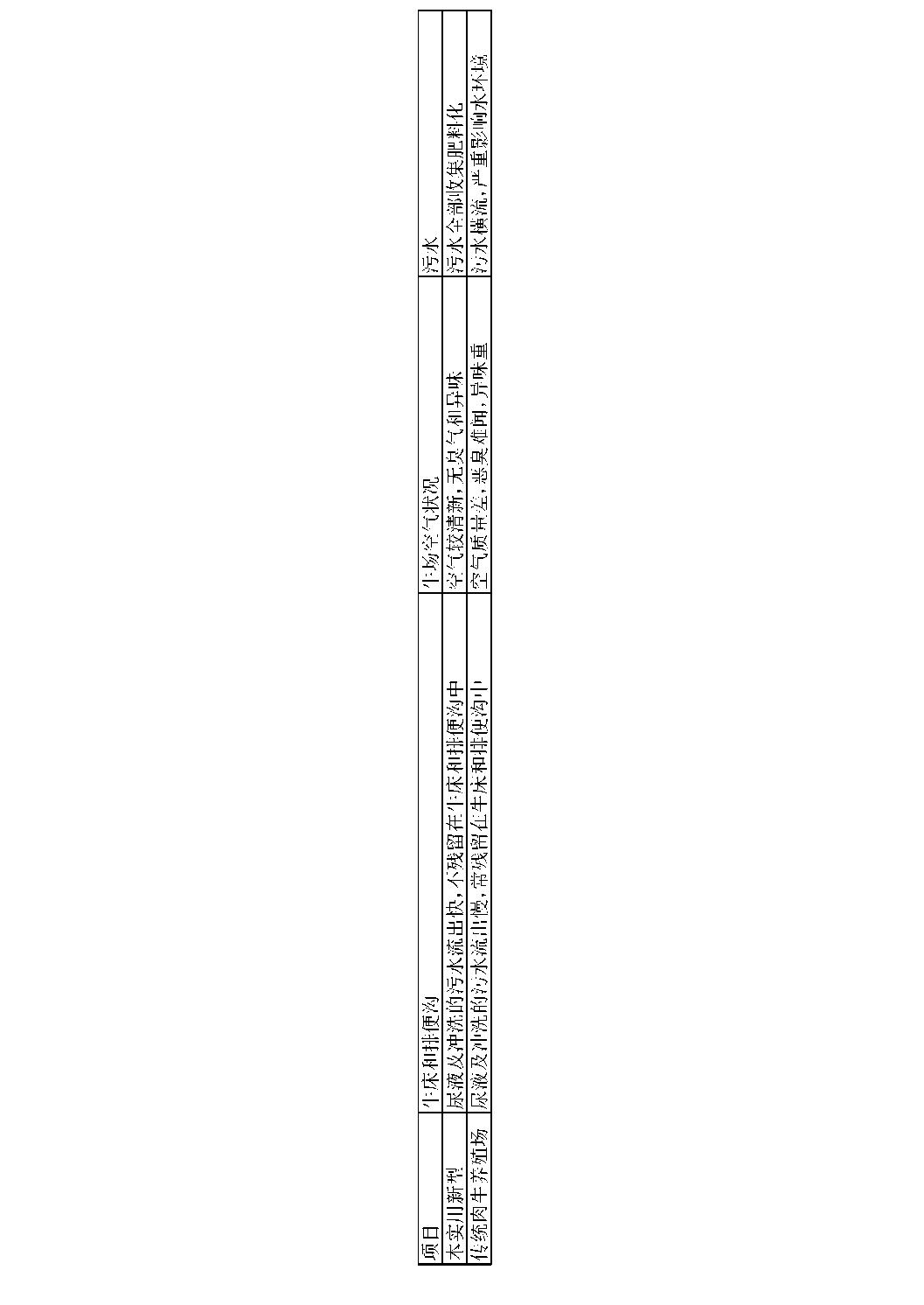 Figure CN204837452UD00071