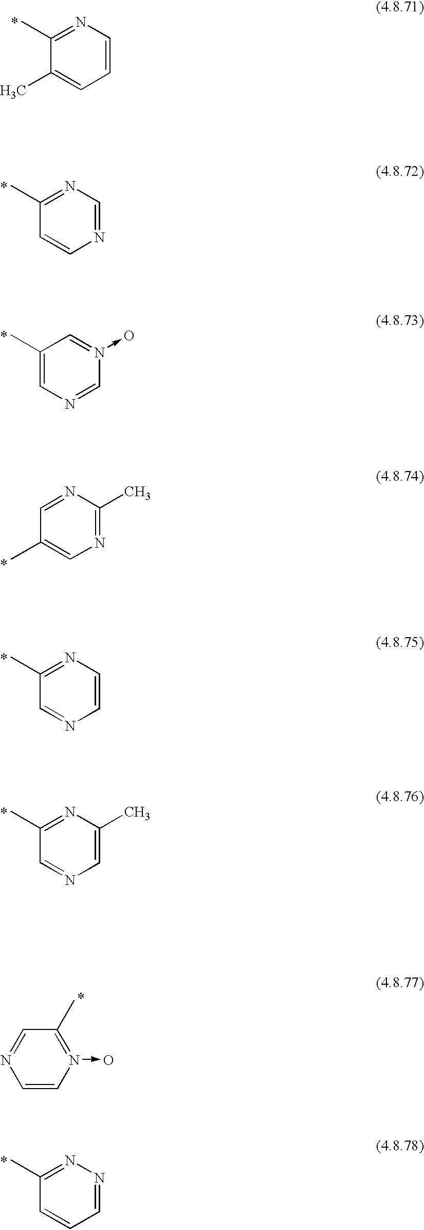 Figure US20030186974A1-20031002-C00166