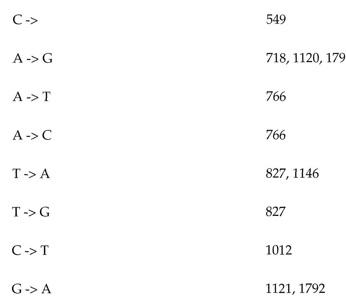 Figure imgf000457_0002