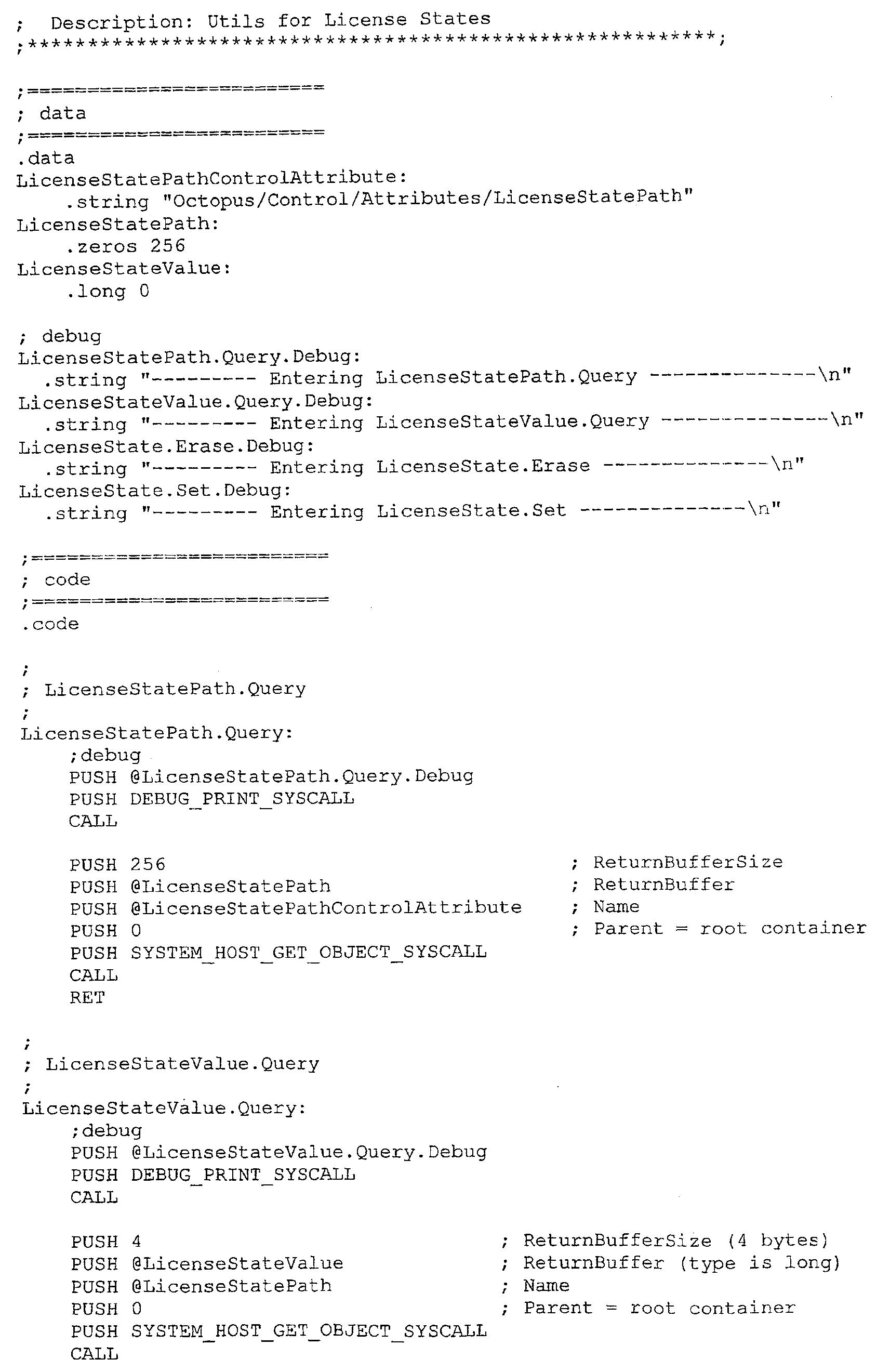 Figure 112011100928400-pat00188