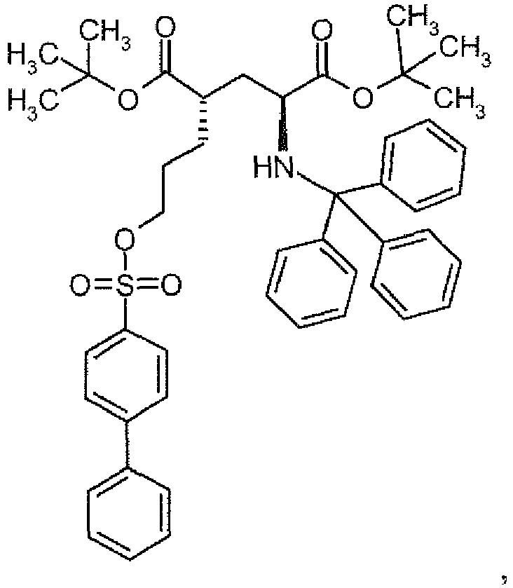 Ep2705011b1