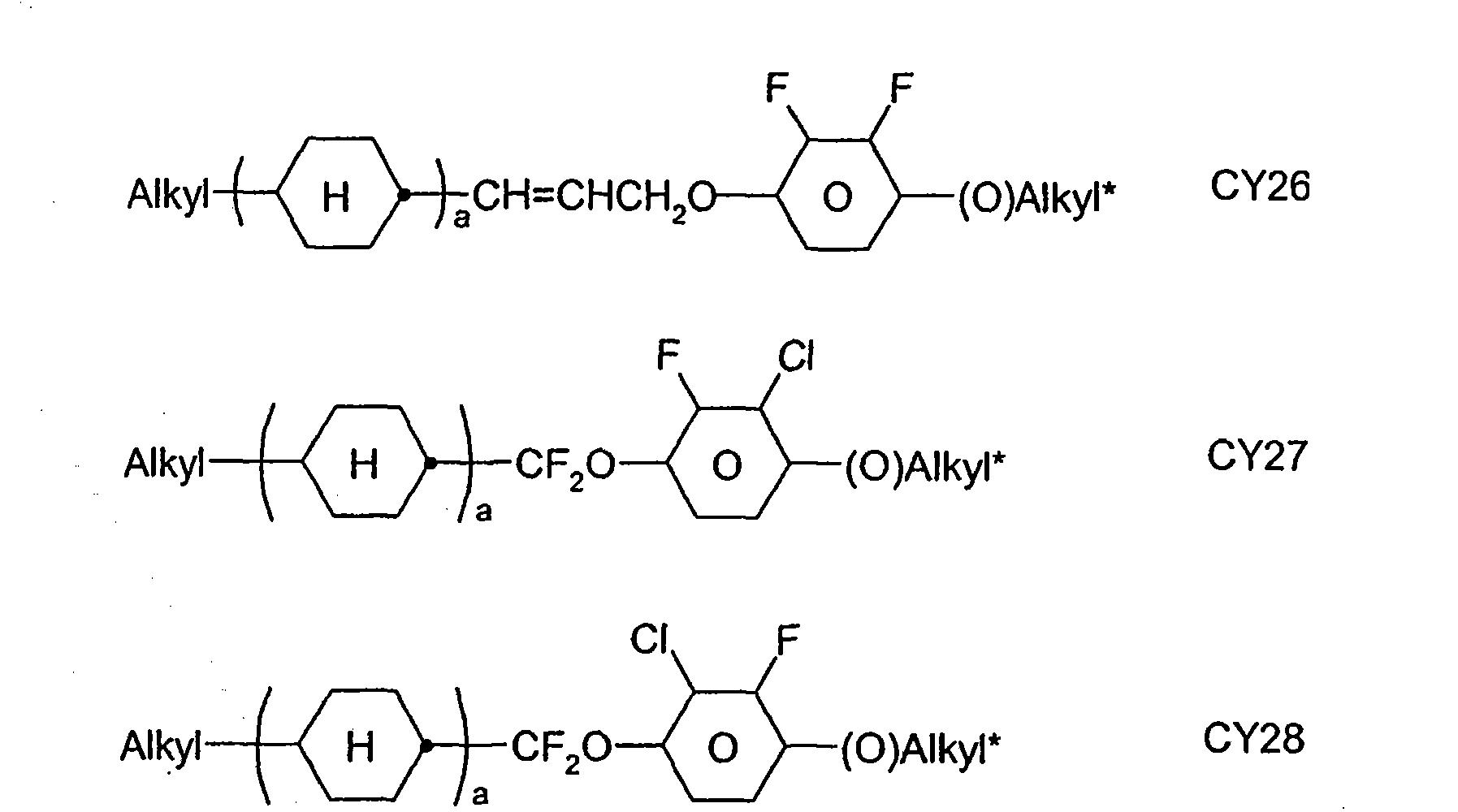 Figure CN101848978BD00371