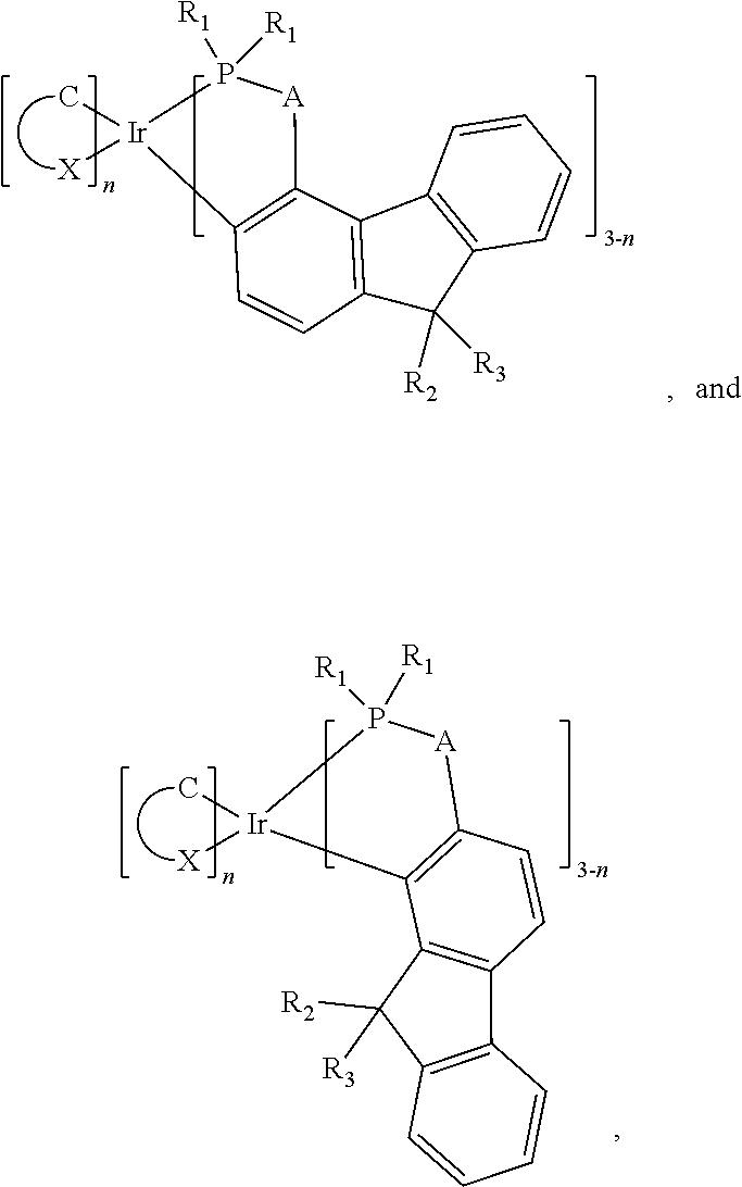 Figure US10121975-20181106-C00230