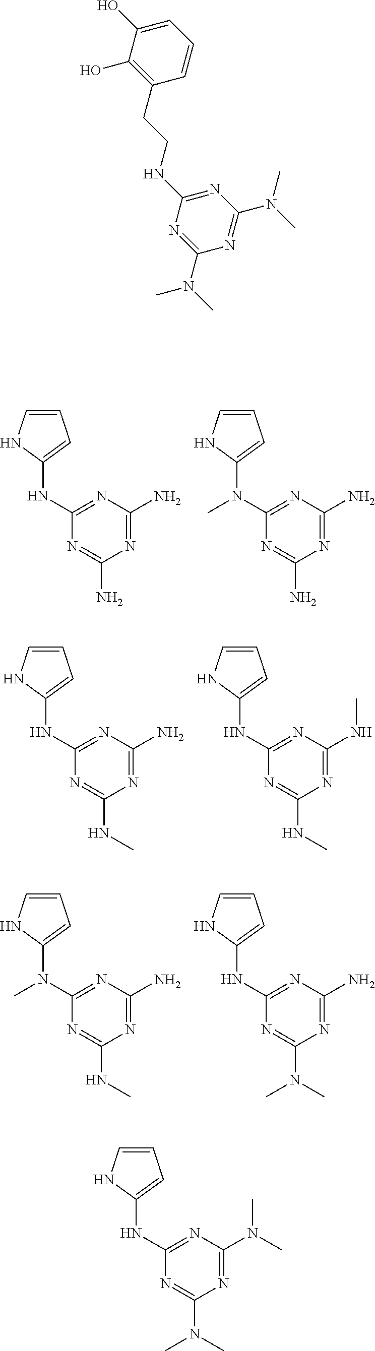 Figure US09480663-20161101-C00120