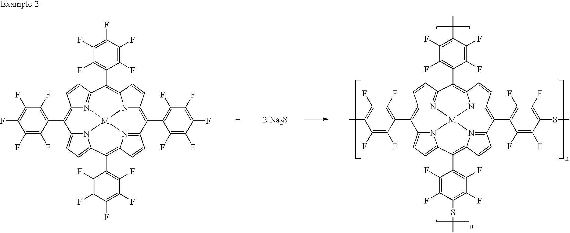 Figure US06436171-20020820-C00009