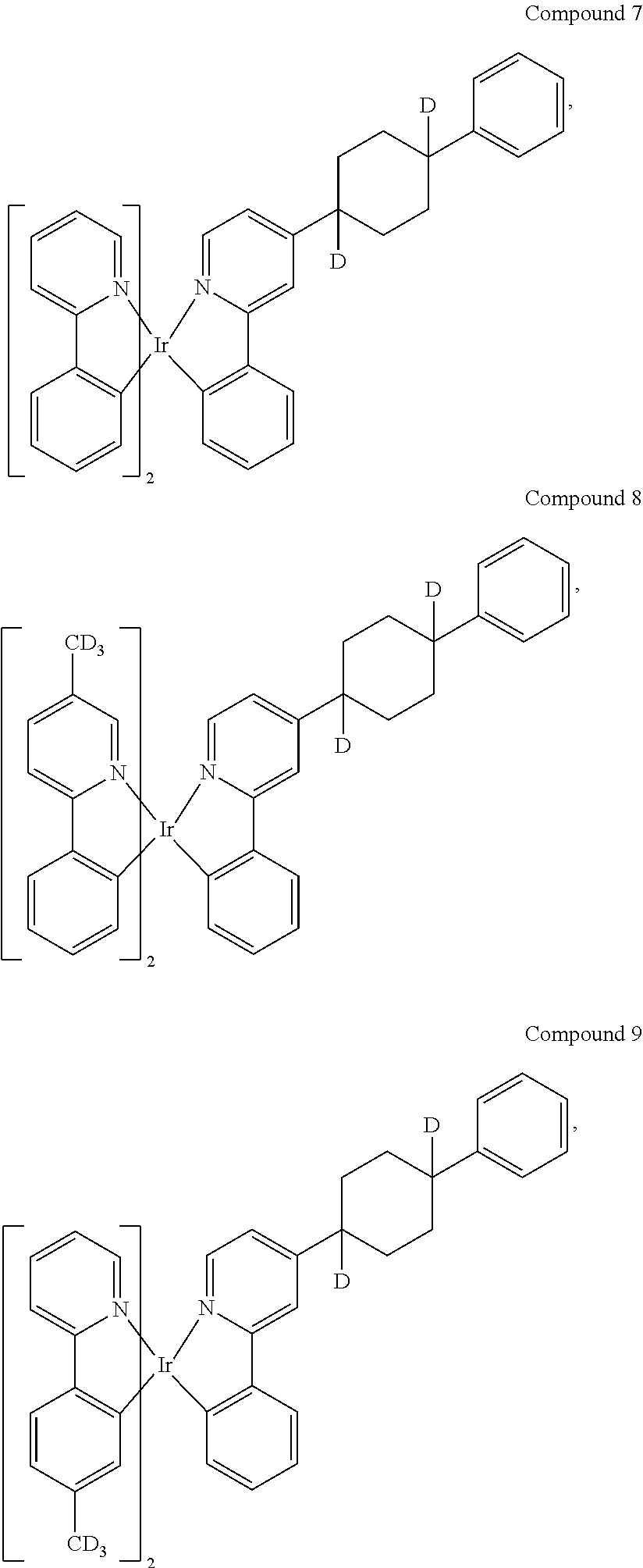Figure US20180076393A1-20180315-C00023