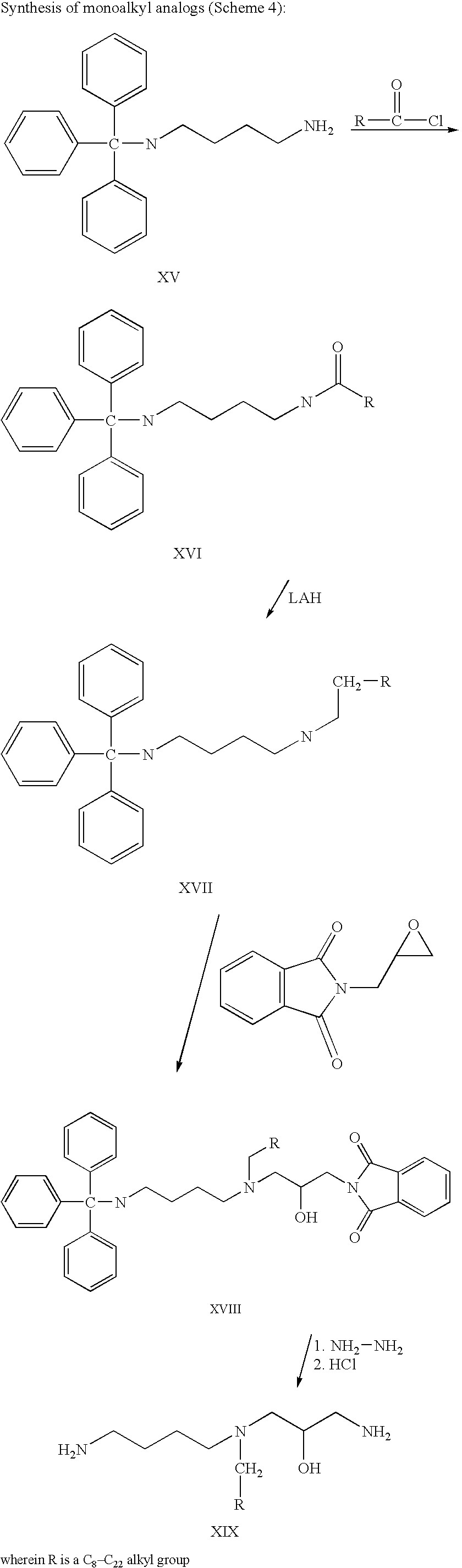 Figure US07479573-20090120-C00056