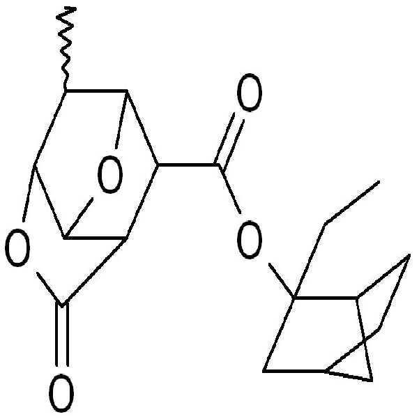 Figure 112010048897674-pat00136