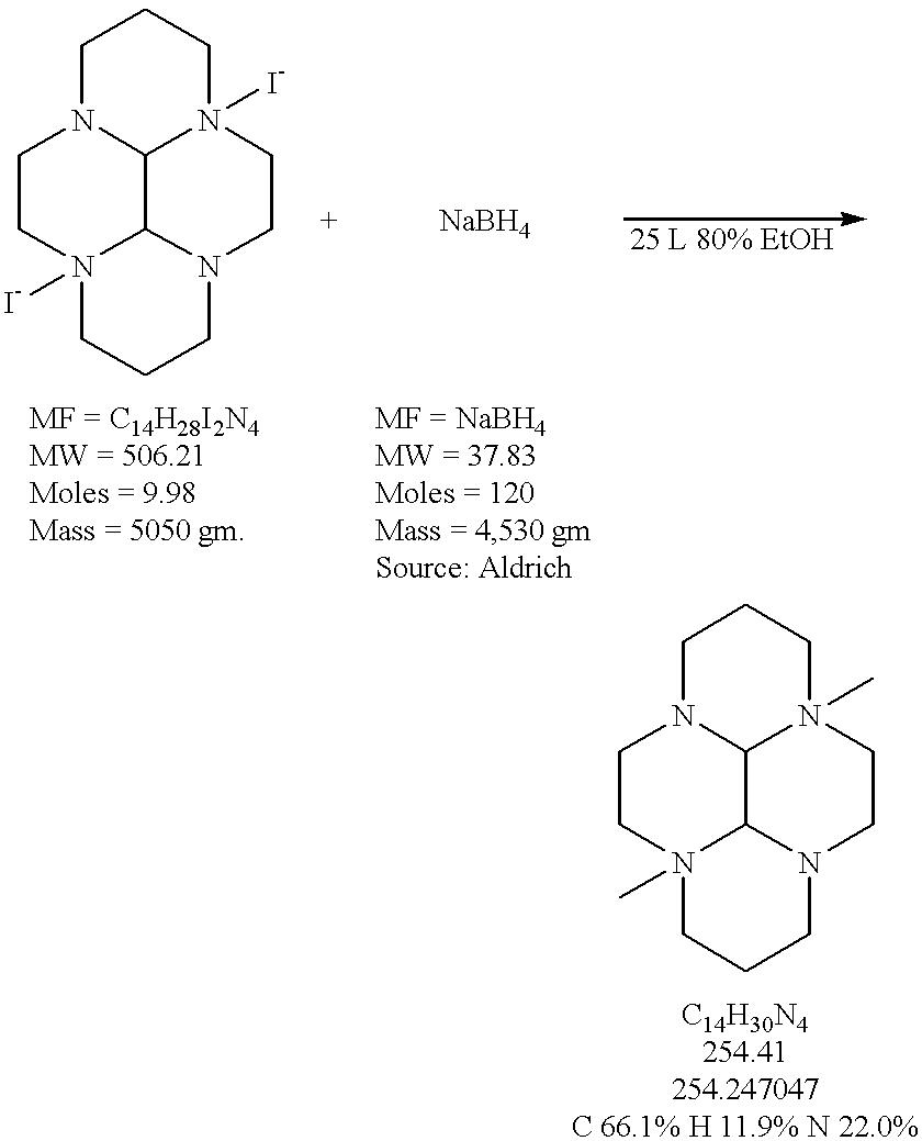 Figure US06225464-20010501-C00005