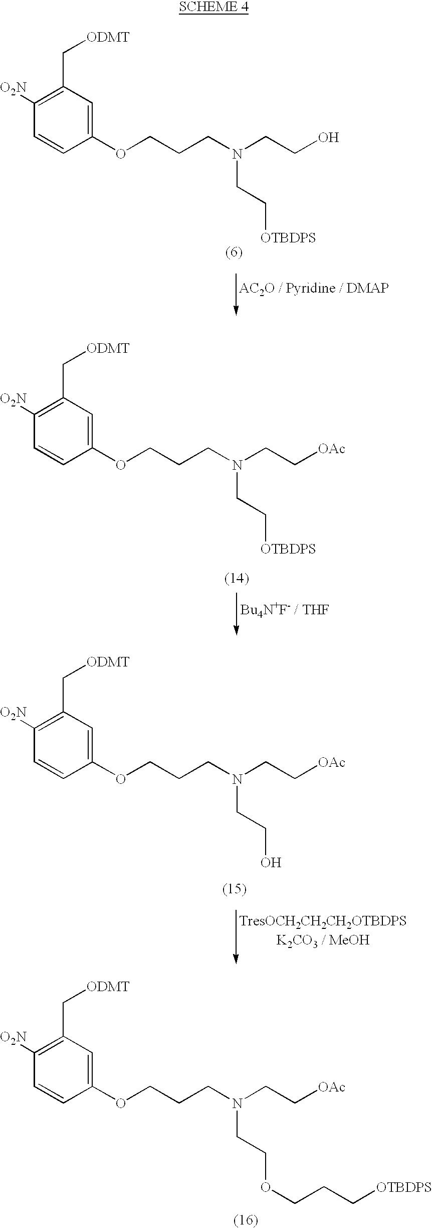 Figure US06576426-20030610-C00007