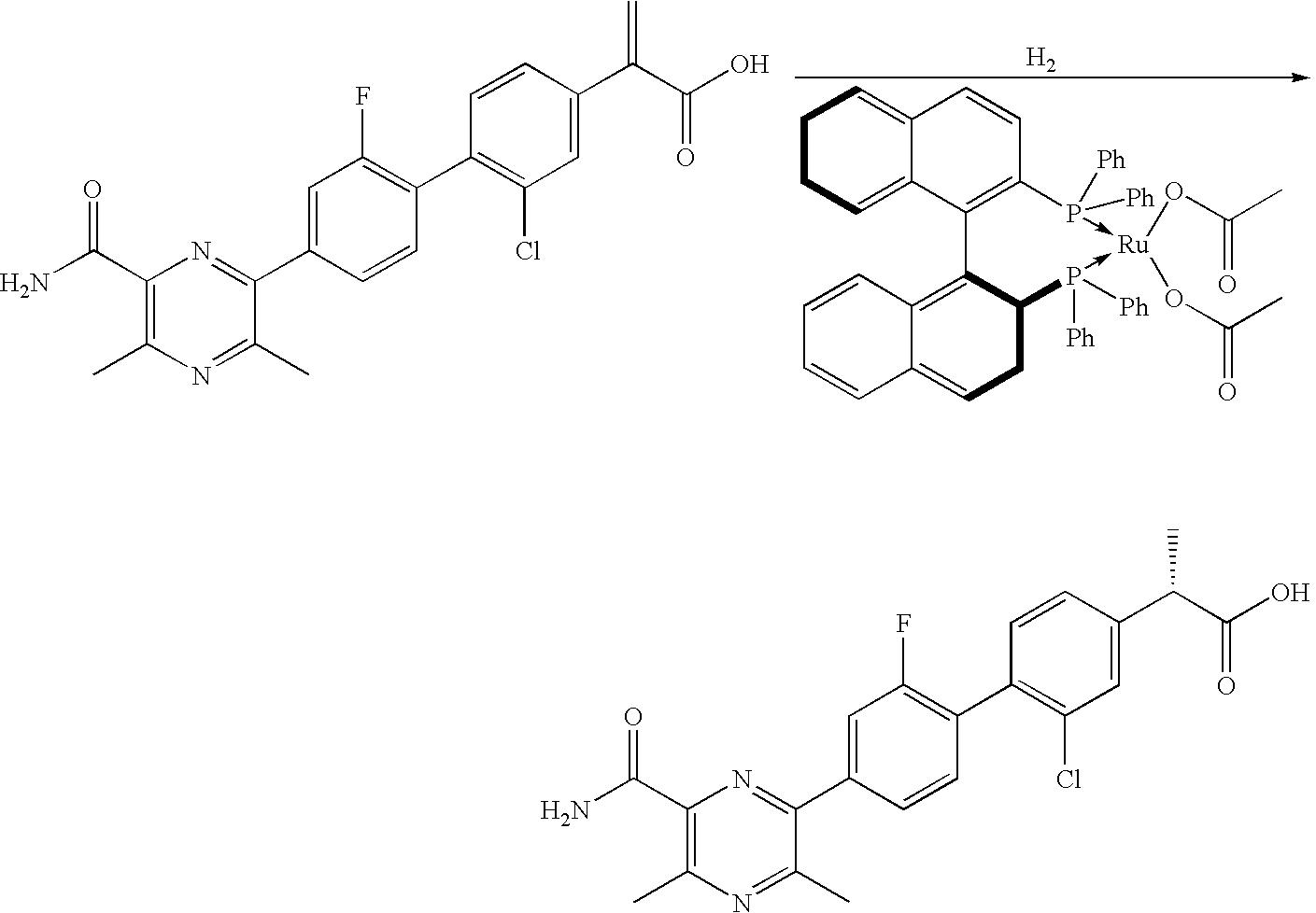 Figure US08188092-20120529-C00029
