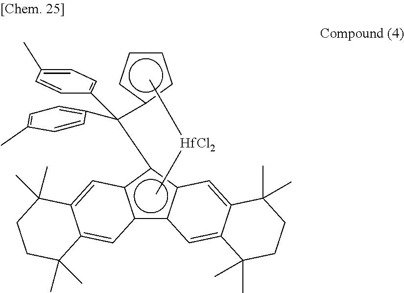 Figure US09714306-20170725-C00020