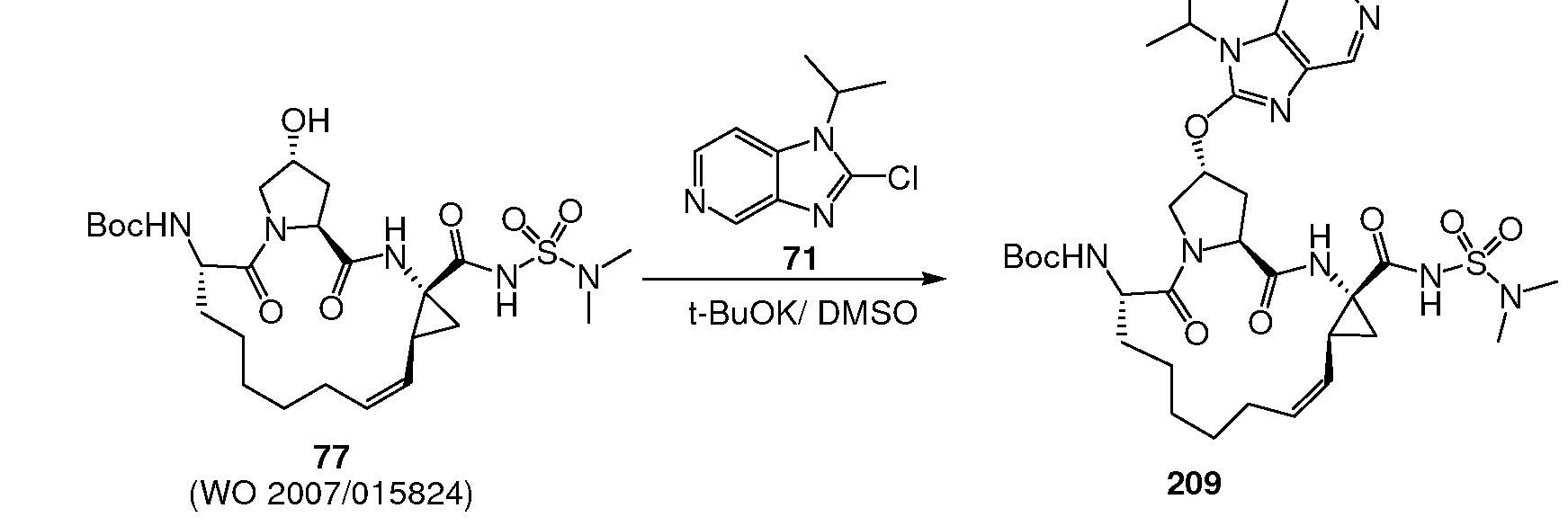 Figure imgf000185_0002