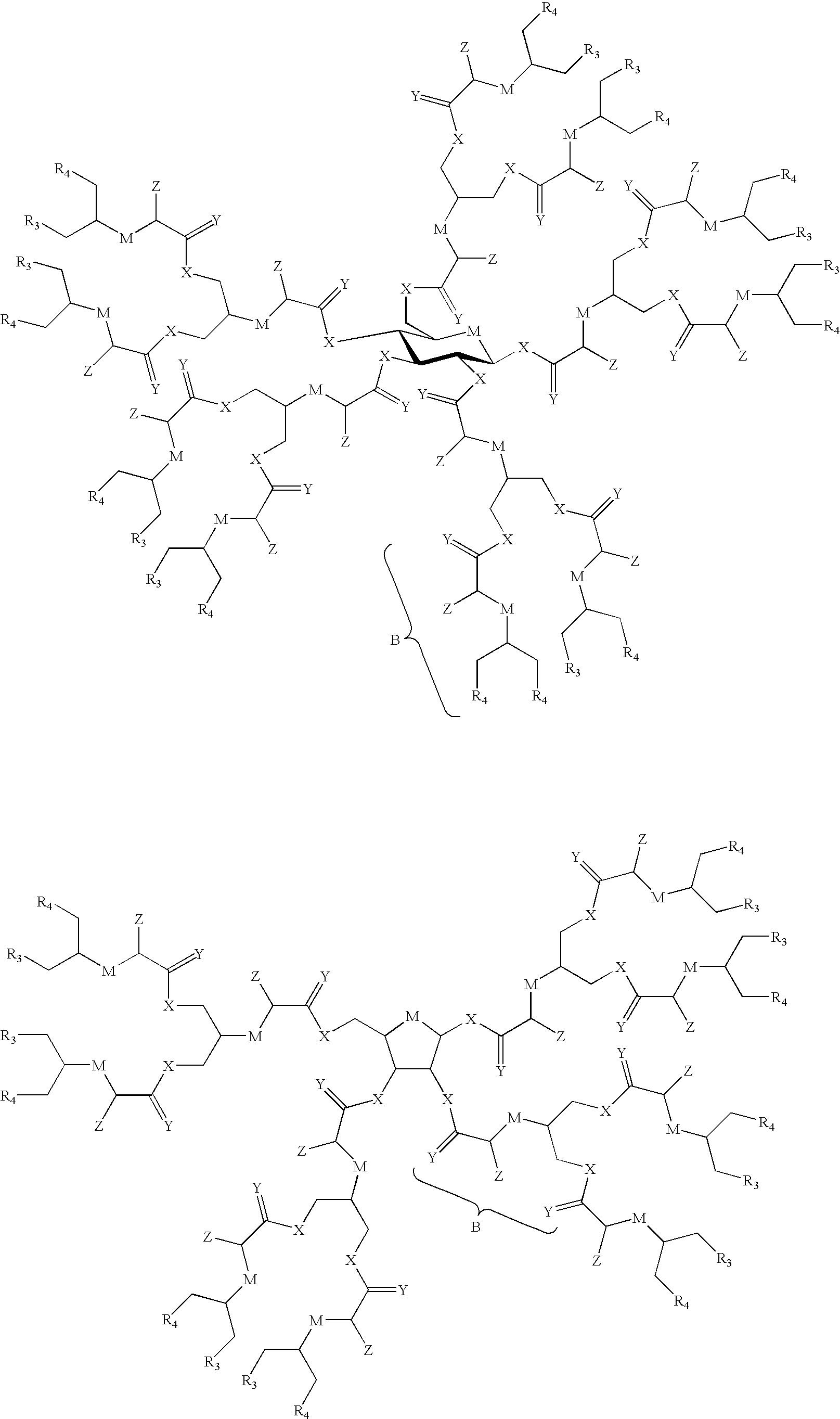 Figure US20040086479A1-20040506-C00009