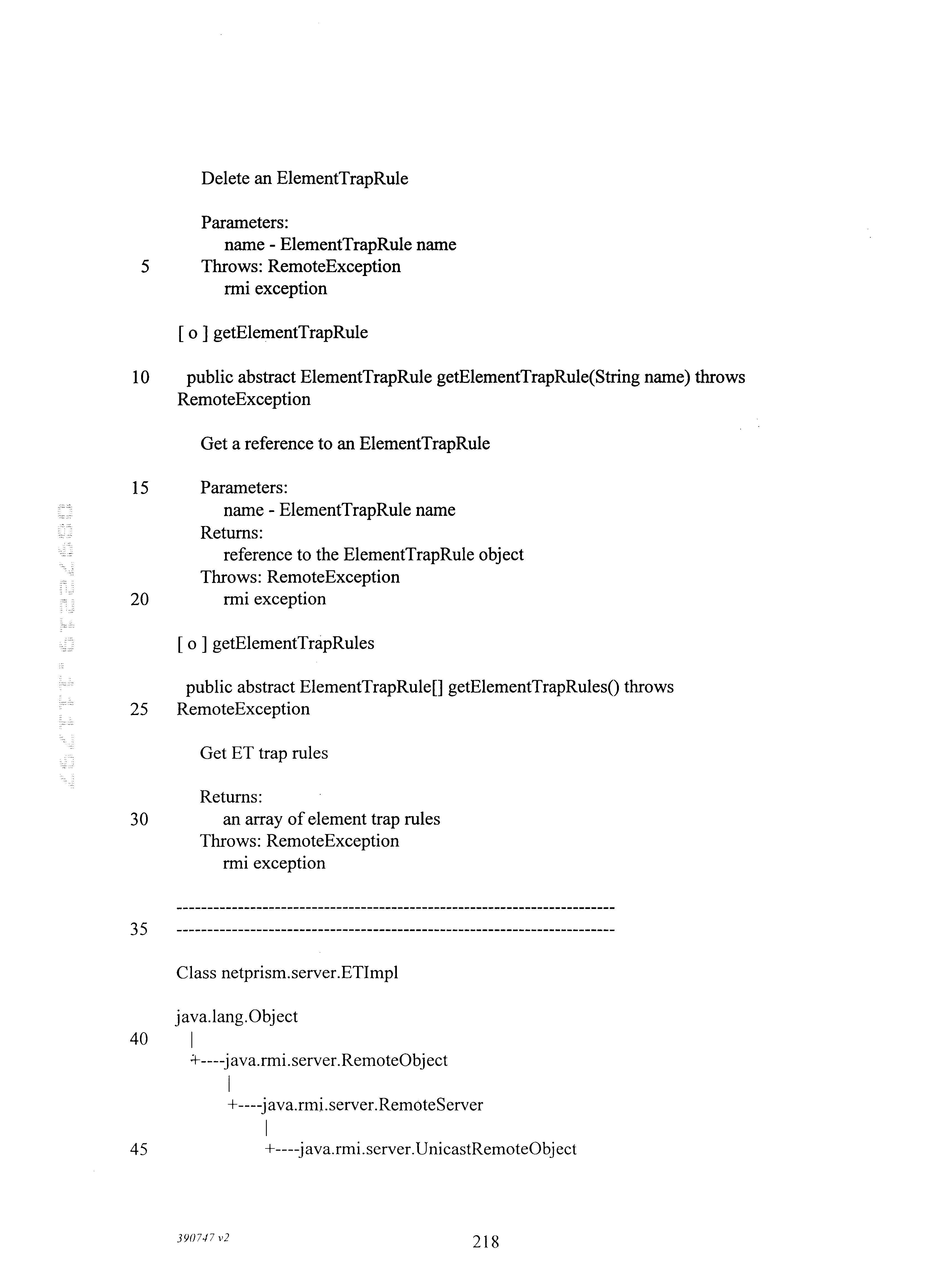 Figure US06788315-20040907-P00079