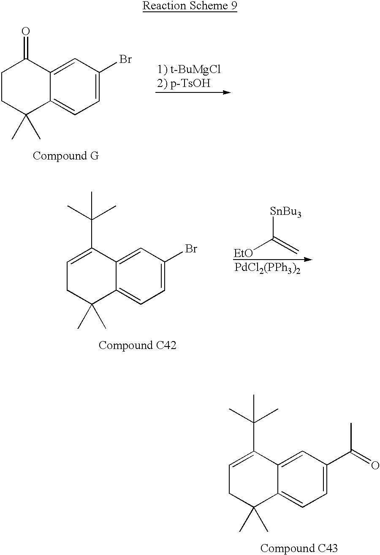 Figure US06555690-20030429-C00025