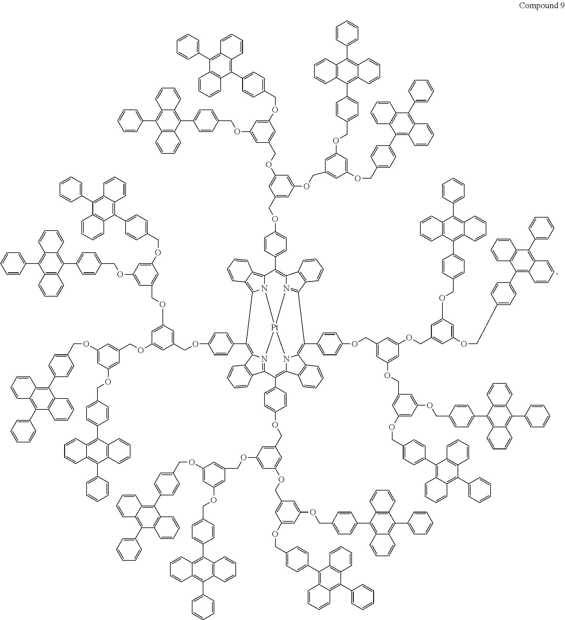 Figure US09196860-20151124-C00124