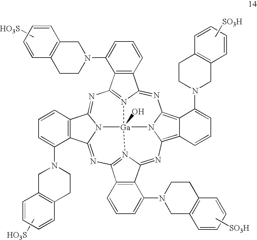Figure US07572327-20090811-C00021