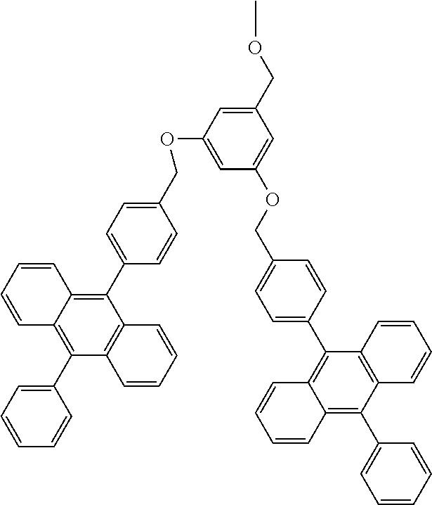 Figure US09196860-20151124-C00111