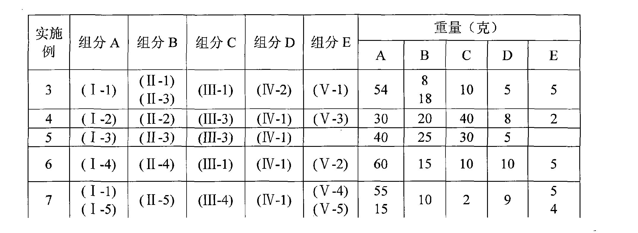Figure CN101735663BD00171