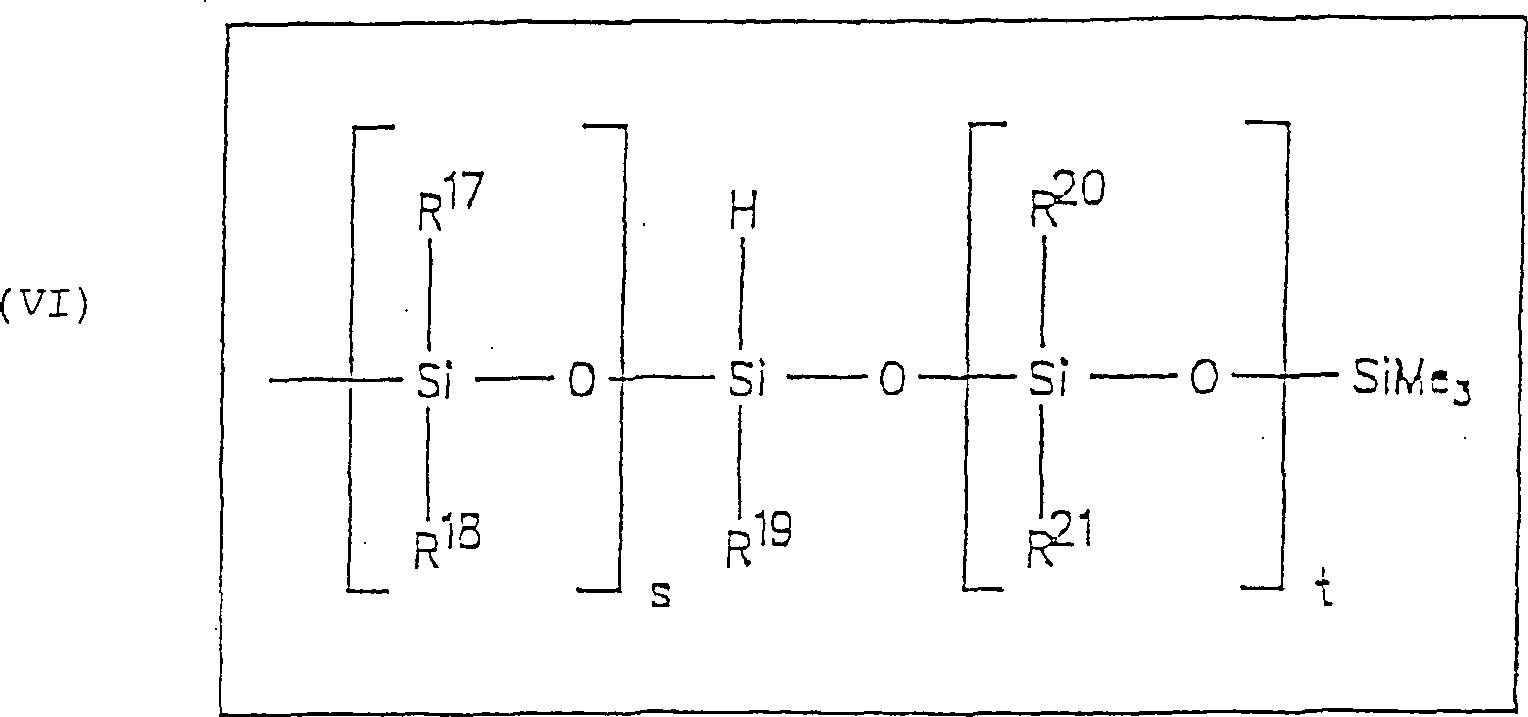 Figure DE000019719438C5_0032