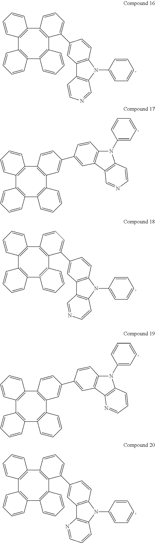 Figure US10256411-20190409-C00331