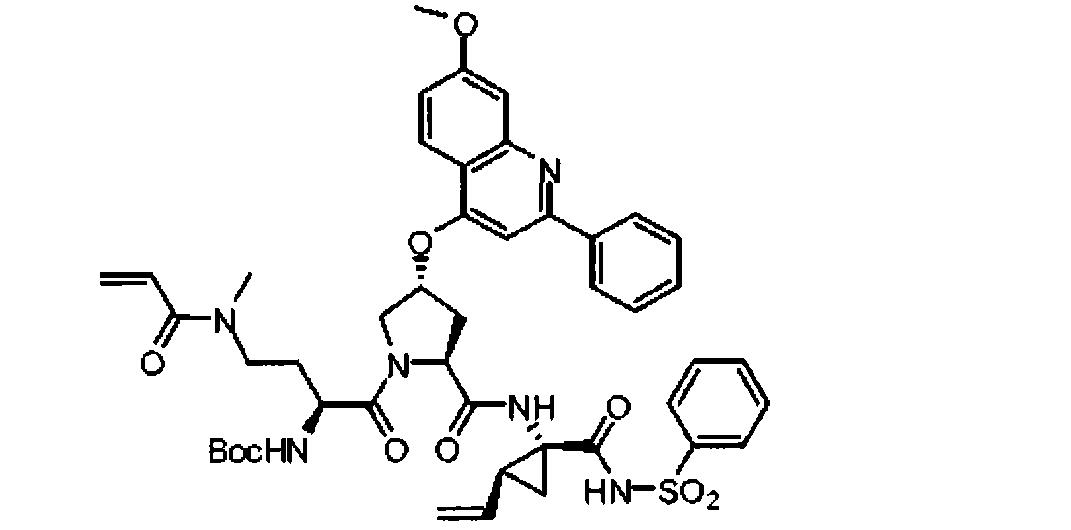 Figure CN101951770BD01381
