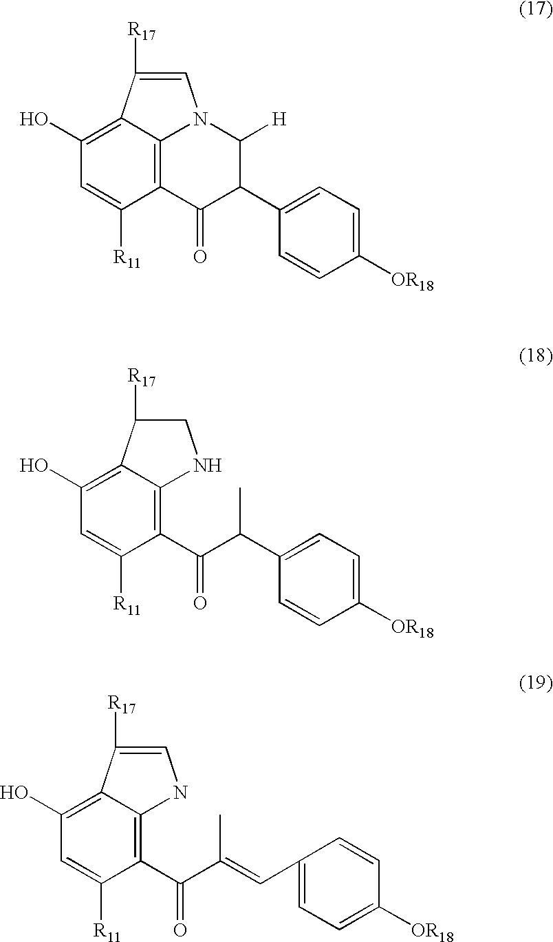 Figure US06455032-20020924-C00010