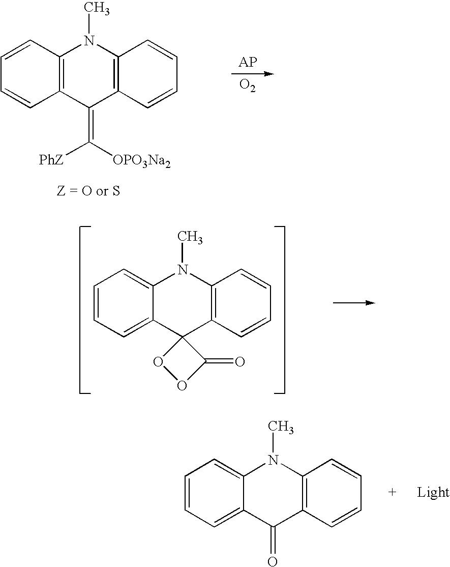 Figure US07459284-20081202-C00002