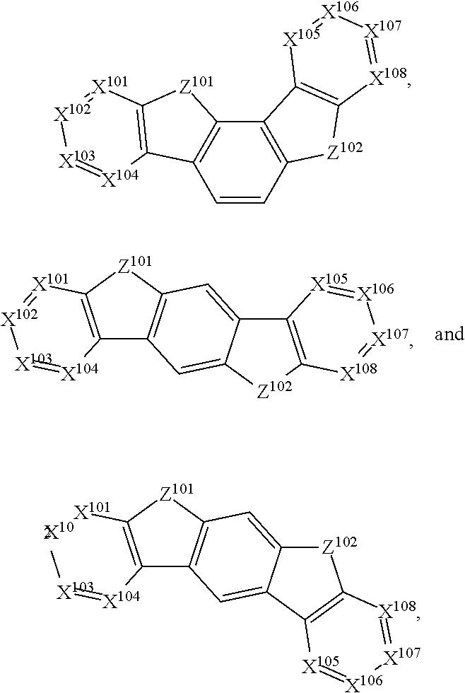 Figure US10301338-20190528-C00068