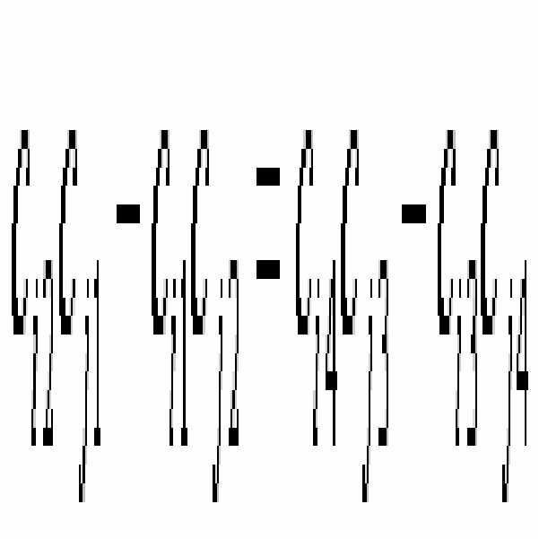 Figure 112008007440142-pat00043