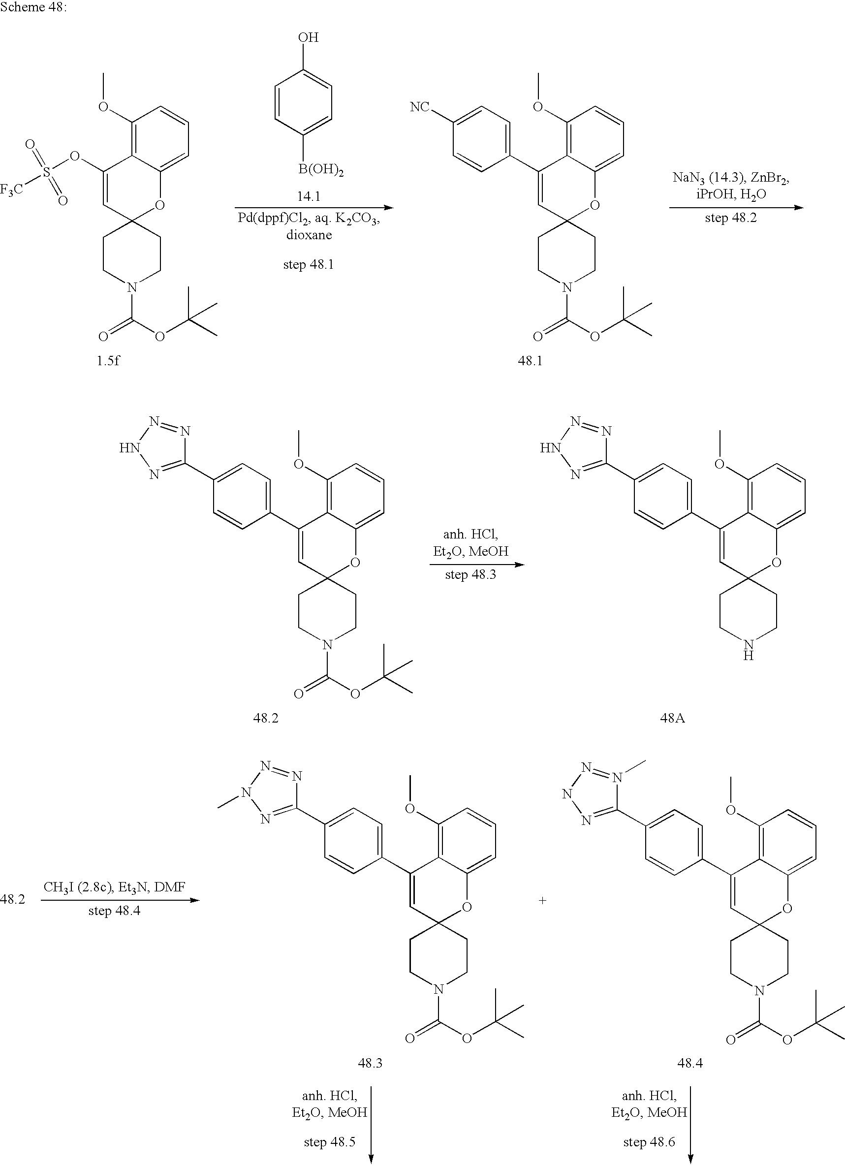 Figure US07598261-20091006-C00237